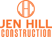 Jen Hill Construction
