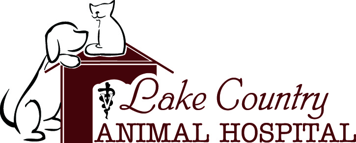 Lake Country Animal Hospital