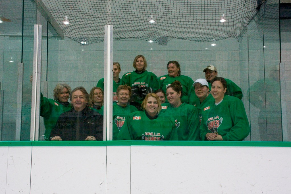 2012-Green_Team_-_Penalty_Box.jpg