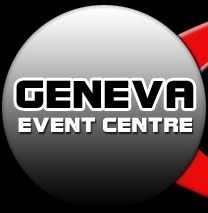 Geneva Event Centre