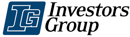 Logo for Investors Group-Orillia