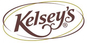 Kelsey's Roadhouse