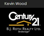 Kevin Wood Real Estate