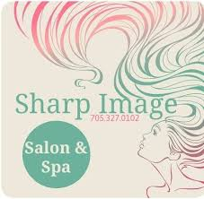 Sharp Image Salon and Spa
